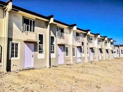 House and lot rent to own  in Cavite