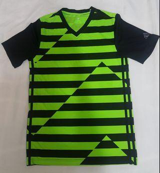 Adidas男童運動衫