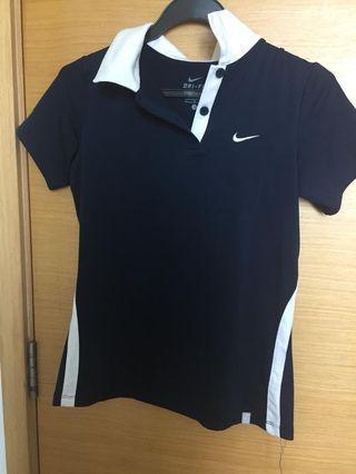 Brand New Nike Dri-Fit Top