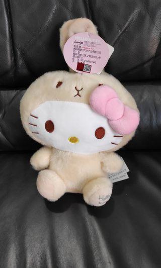 🚚 Hello Kitty x 2