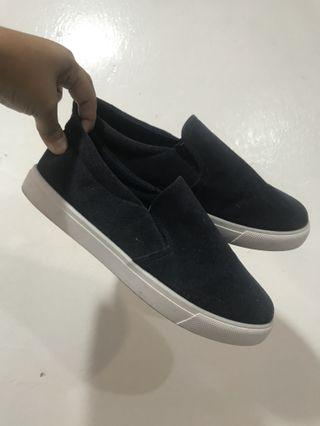 Brands Outlet Shoes