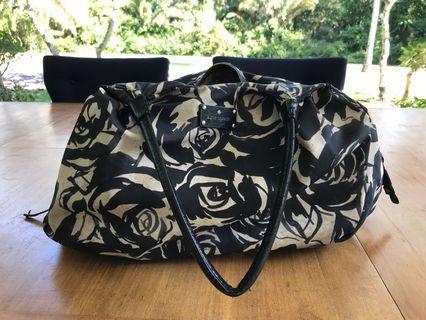 🚚 Kate Spade baby bag