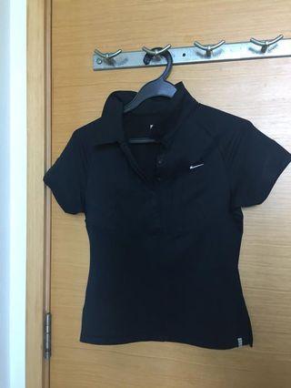 Brand New Nike Top (Tennis)