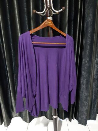 Cardigan for Woman