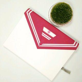 Sailor Uniform Notebook