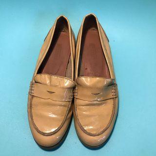 Everbest shoes loafer