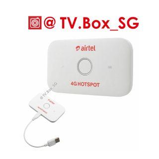 TPG 4G Router 4g router HUAWEI, TPG 4G Router 4g router 4g sim card