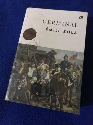 Novel Germinal
