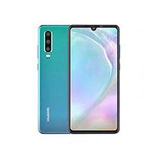 🚚 Huawei P30 Lite Blue