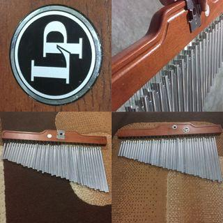LP Chimes Double Row