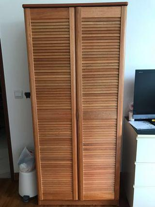 🚚 Shoe Cabinet