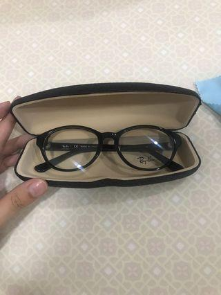 (Not authentic) RayBan