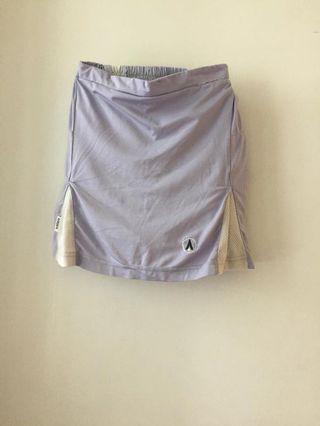 Tennis Skirts (x2)