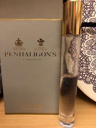 🚚 PENHALIGON'S 7.5ml LUNA香味