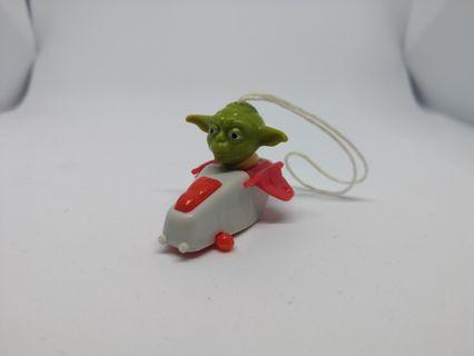 Yoda - Kinder Bueno