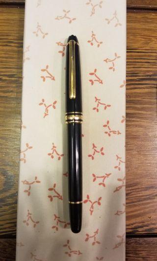 Montblanc萬寶龍原子筆