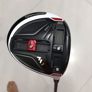 10.5 Degree Fujikura Speeder Regular Flex Callaway XR16 Driver