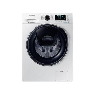 SAMSUNG WW90K6410QW 9kg ADDWASH FRONT LOAD WASHER