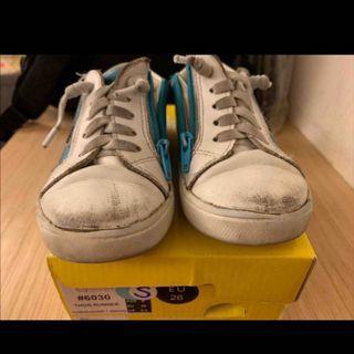 二手 old soles童鞋