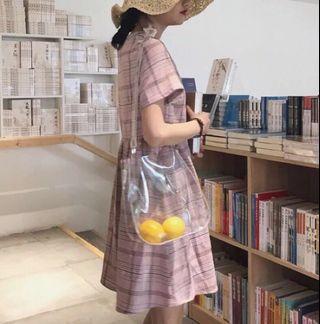 洋裝#免費送