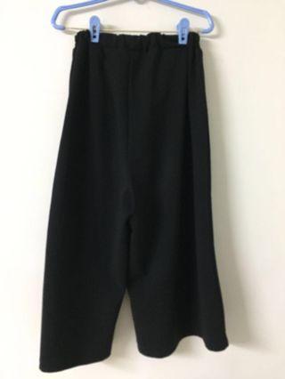 🚚 寬褲#免費送