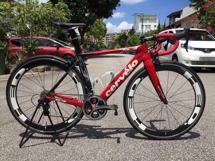 aae45d7d6ec ultegra 10 speed | Bicycles | Carousell Singapore