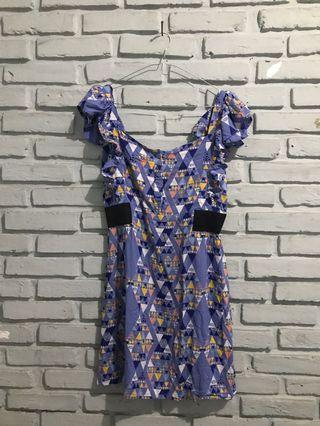 Dress Ripcurl