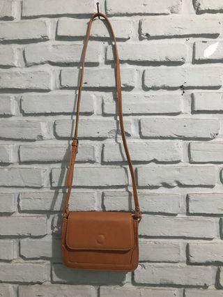 Mango Bag (small)