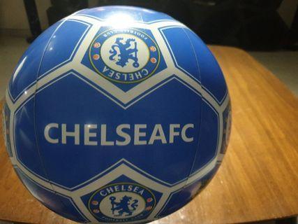 🚚 ChelseaFc beachball