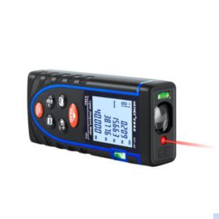 Laser Measurement Tool