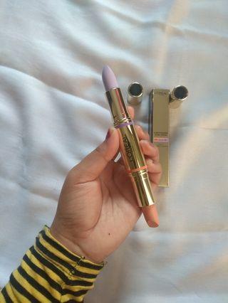 L'oreal Paris Lightouring Dual Stick No.1 (Concealer)