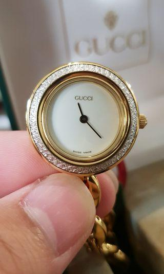 4ae748eb604 gucci watch bezel | Women's Fashion | Carousell Philippines