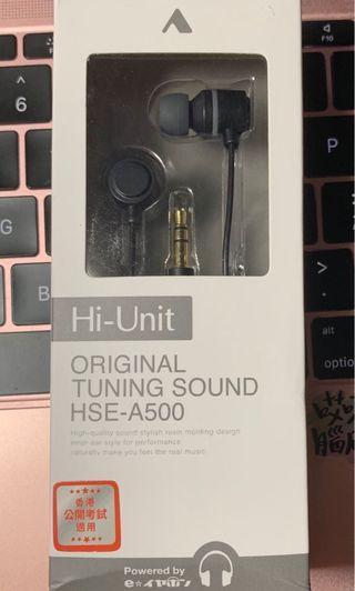 耳機 兩圈