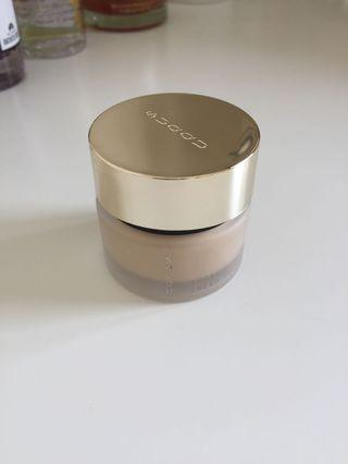 🚚 SUQQU粉霜/MAC唇膏(ida017747下標處)