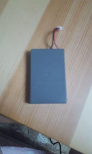 Ps4 battery