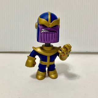 Funko Mini - Thanos Mystery Minis Marvel Series 1 (Avengers endgame)