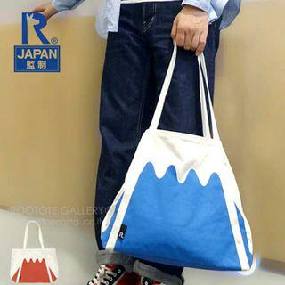 Japanese Brand ROOTOTE tote bag #SwapAU
