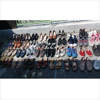 For Sale Sepatu