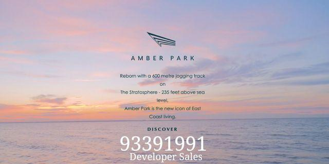 Best Selling Freehold ! 50 units after preview in two weeks!