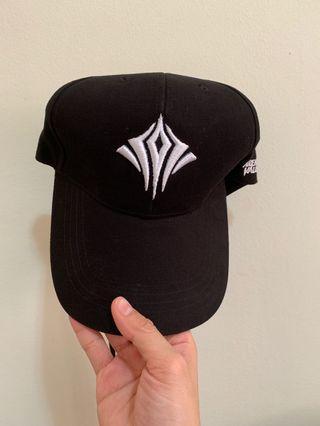 AOV G dragon inspired cap