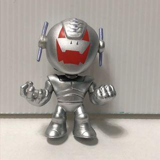 Funko Mini - Ultron (Mystery Min Marvel Series 1)