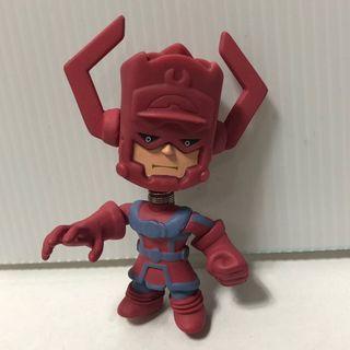 Funko Mini - Galactus (Mystery Mini Marvel Series 1)