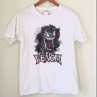 Official Merchandise Venom