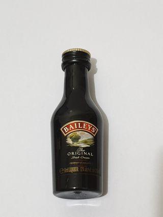 BN Bailey Wine (50 ml)