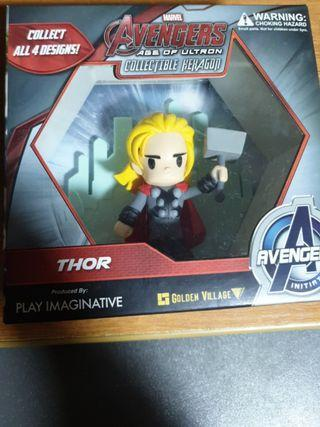 🚚 Avemgers age of ultron