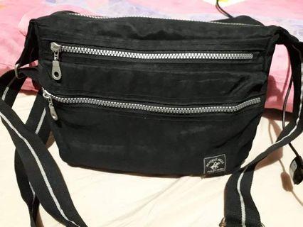 Sling Bag Pre-loved