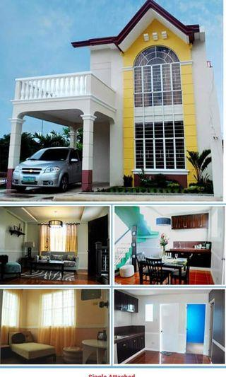 RFO in Kingspoint Subd.Quezon City