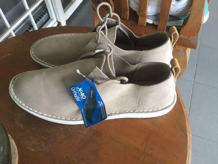 Men shoes Clarks original