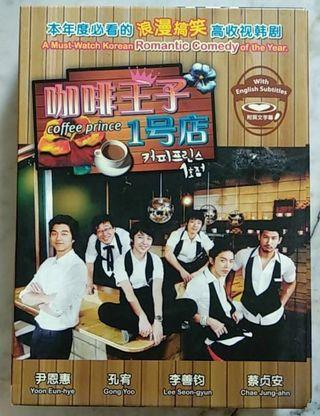 korean drama dvd | Entertainment | Carousell Singapore