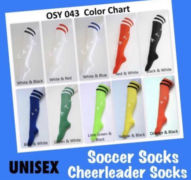 2a94a2d34e0 Green And White Striped Football Socks - About Sock Photos